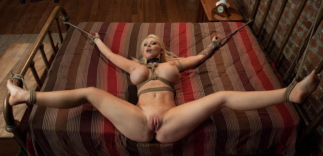 bondage-woman-nude-sex-free-download-of-nude-image-of-aubrey-miles