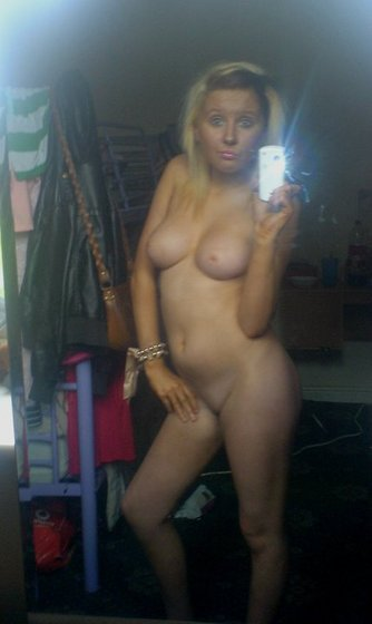 Selfshot chav xxx, man in pantyhose stories