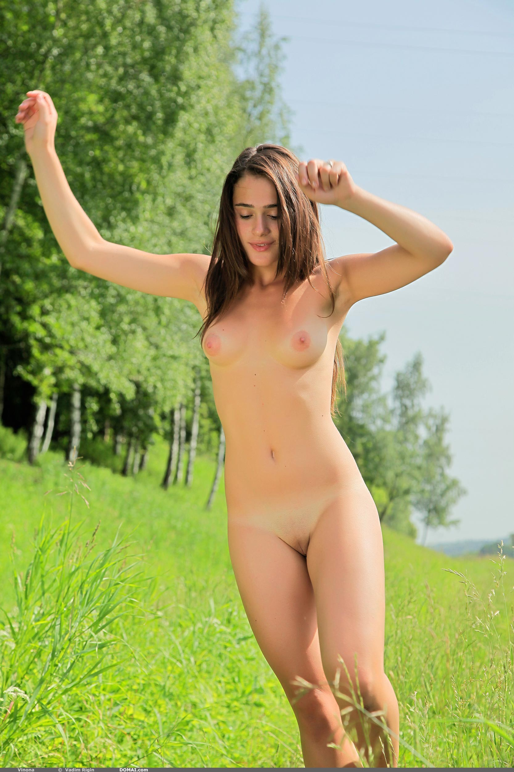 camy dreams all nude