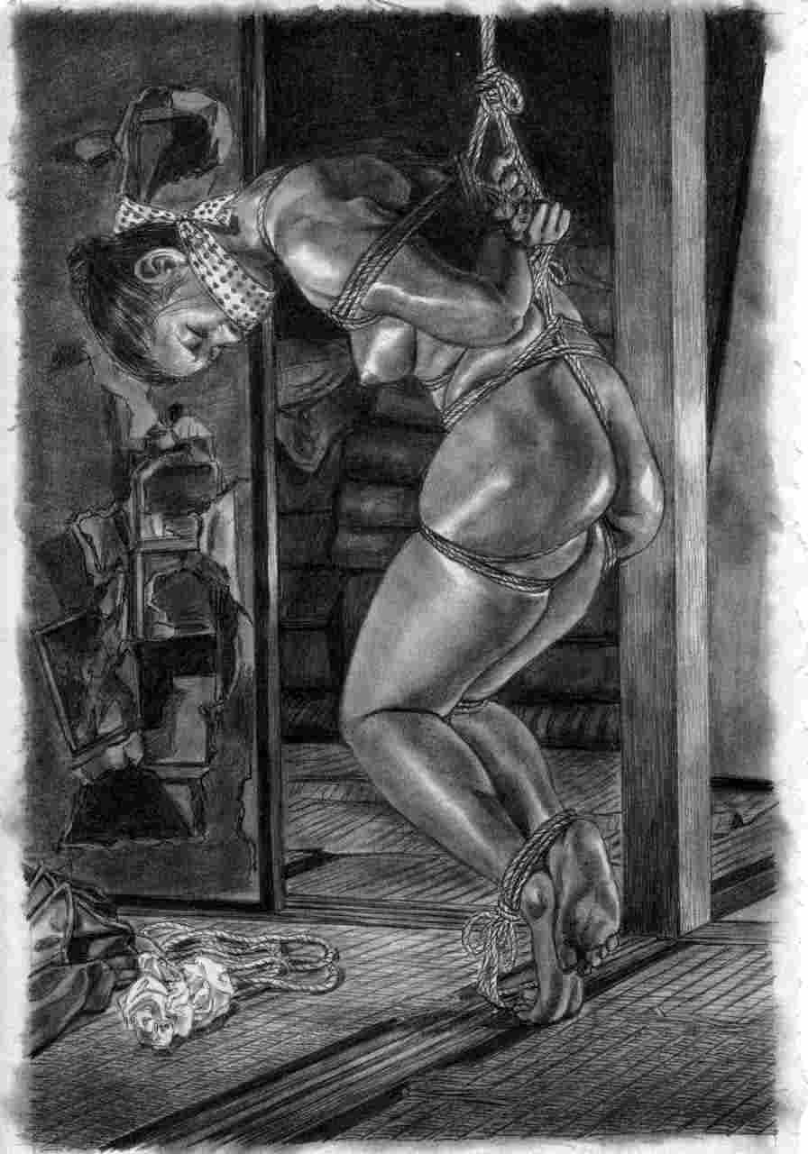 bondage-drawing-movie-nude-black-woman-with-harry-pussy