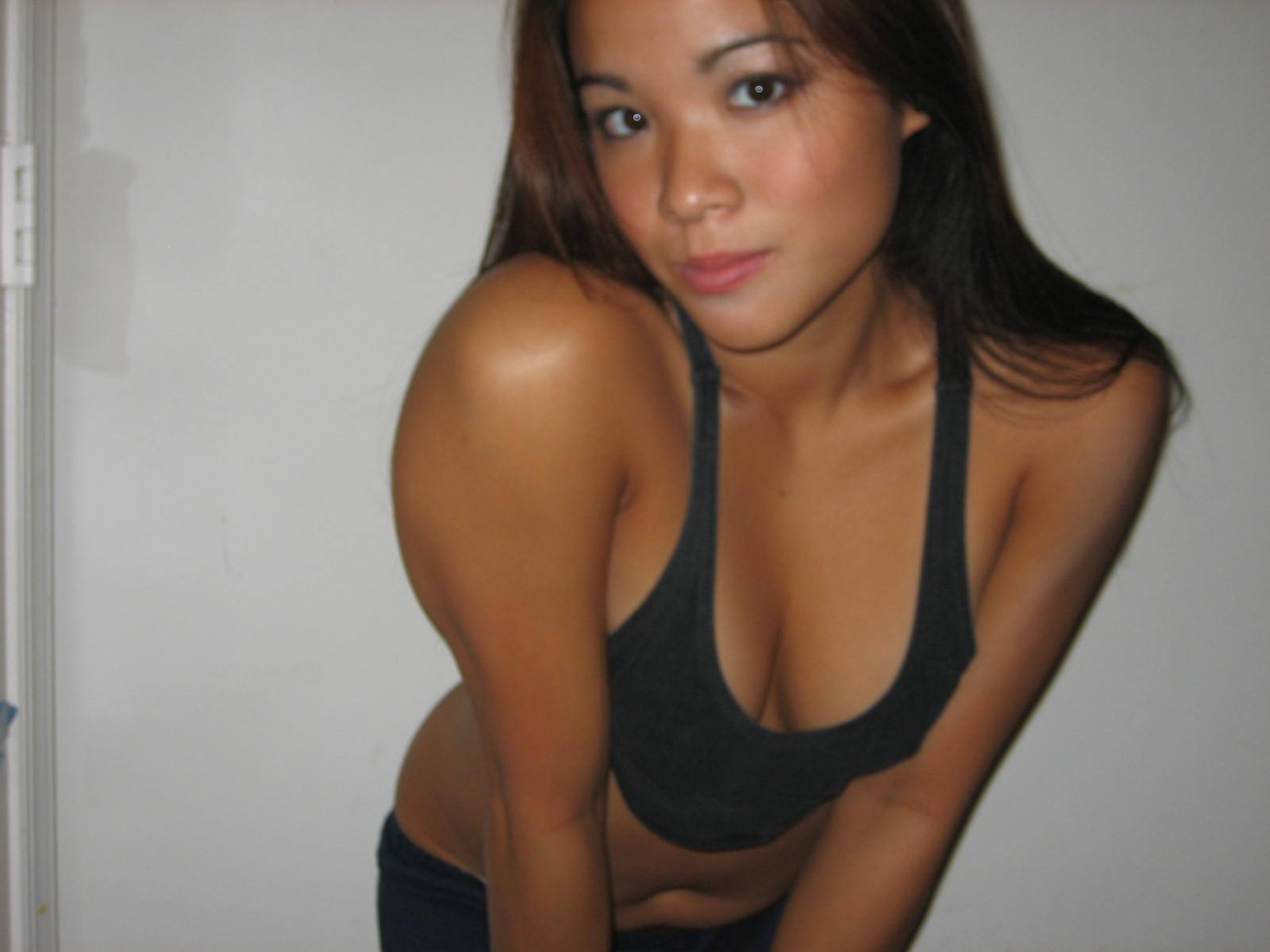 Ameture asian nude women suggest you