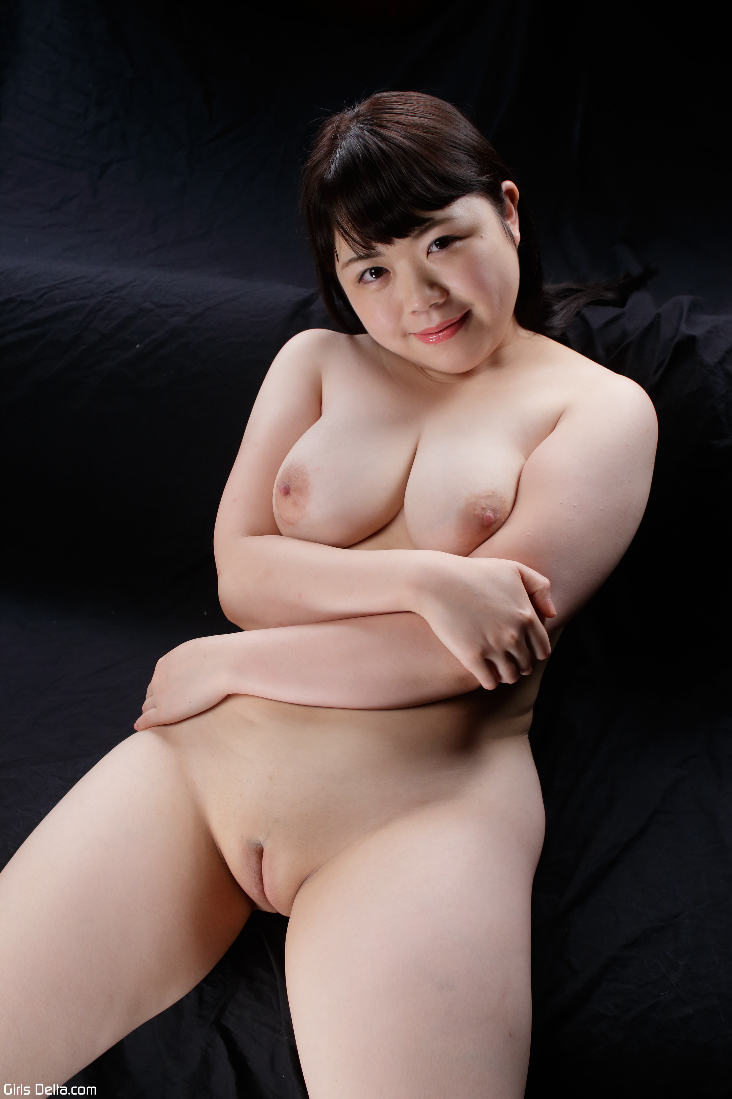 Anal chubby korean gallery got