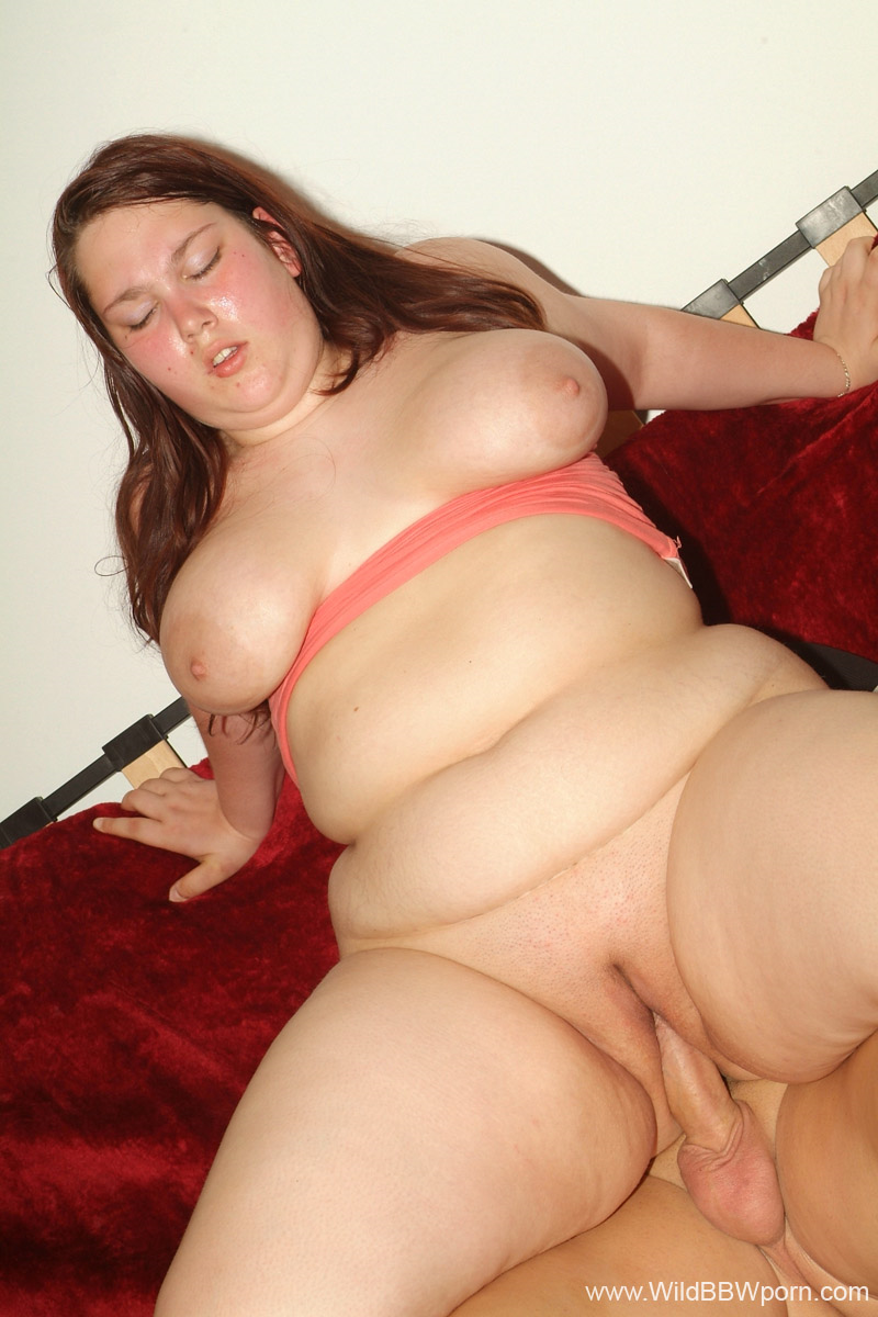 horny-girls-fat-naked-full-lenght-porn-movies-for-free