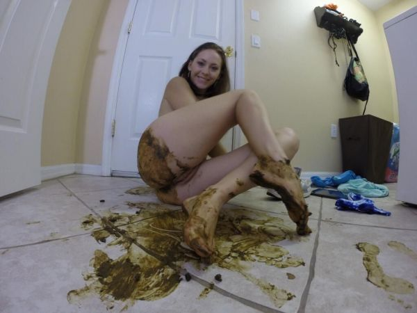 Brutal fuck pictures gallery