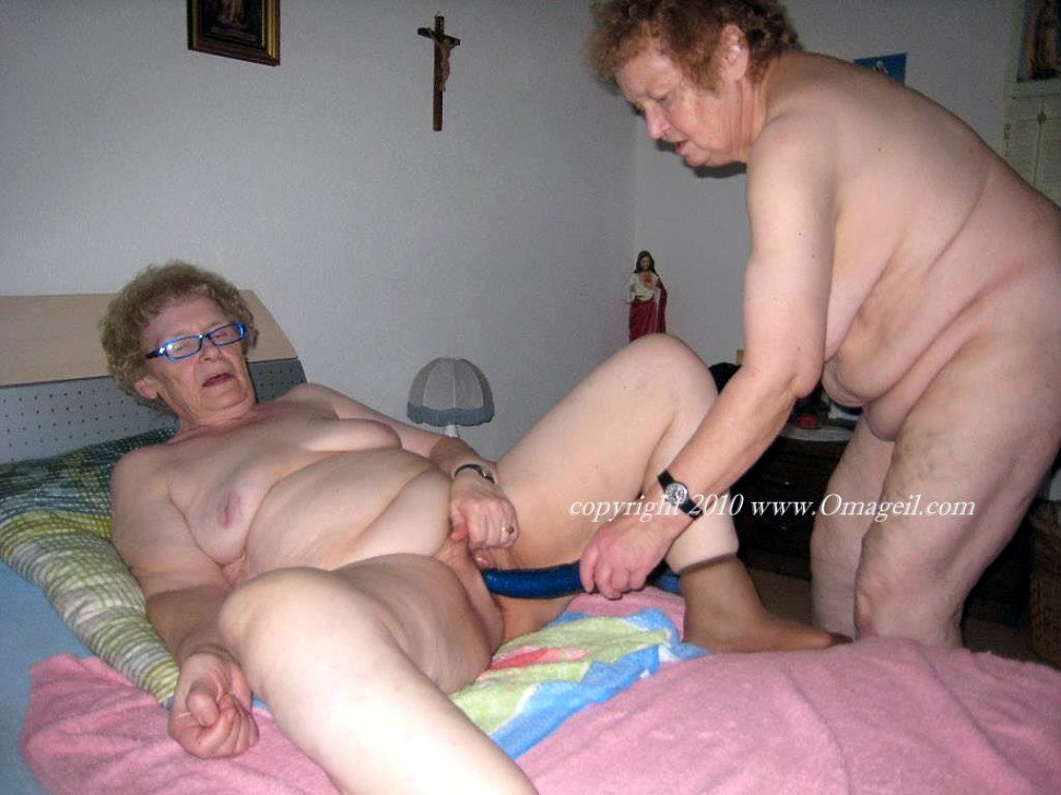 grannies home sex - Granny Sex