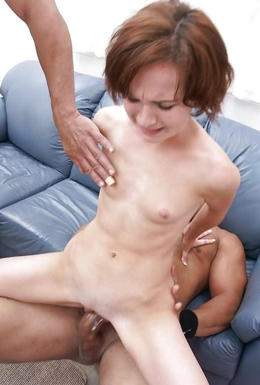 Monique alexander solo babe