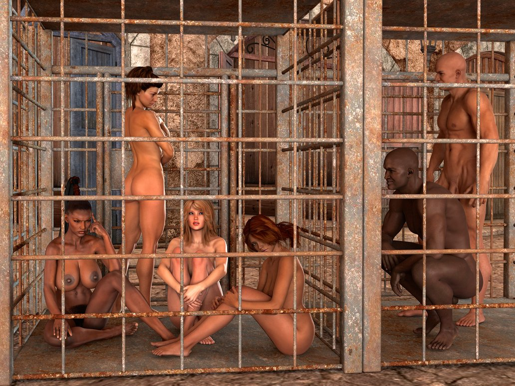 naked-young-boys-in-cages-real-flashing-tits-in-school-video