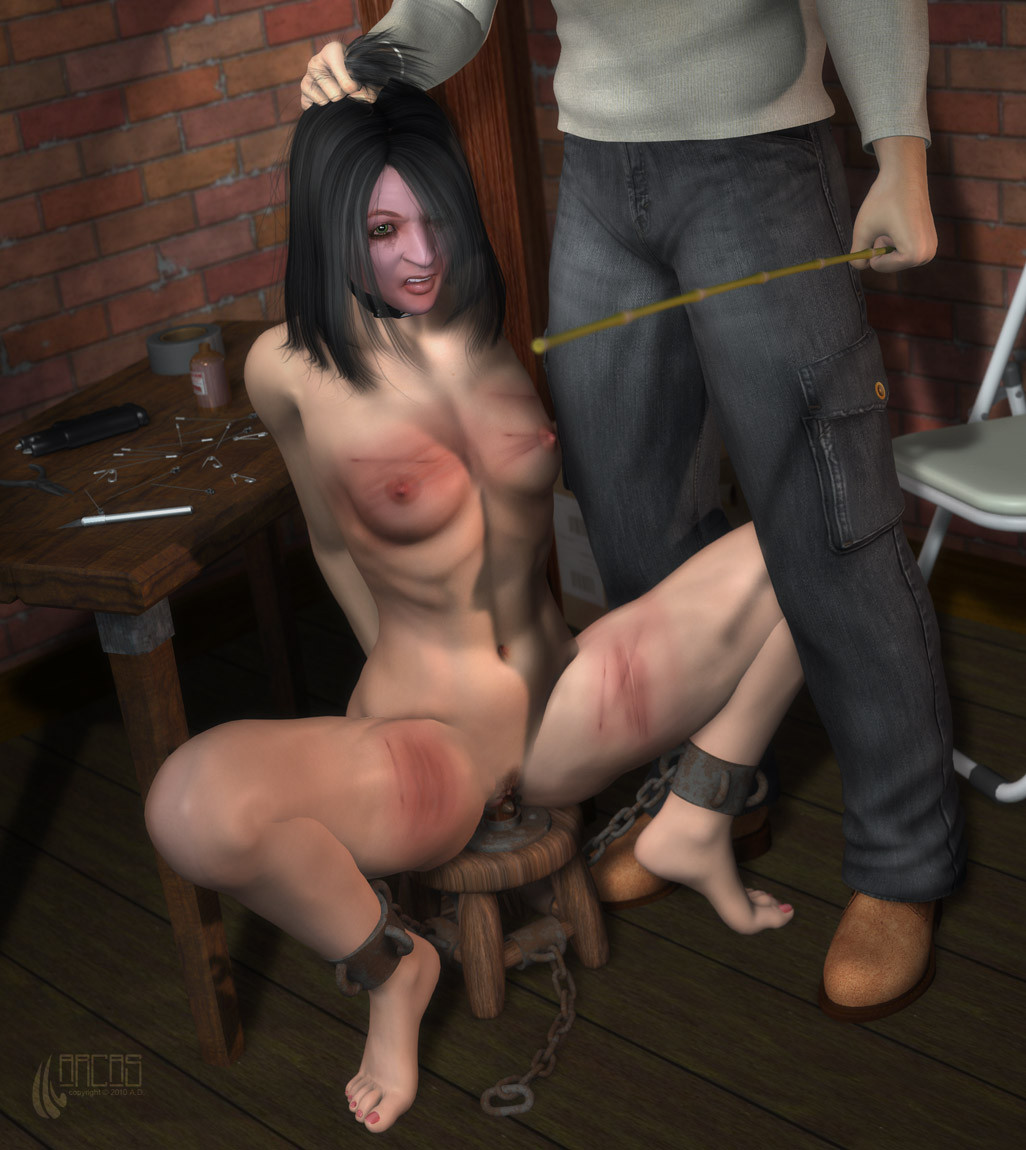 Busted Having Sex Confessions