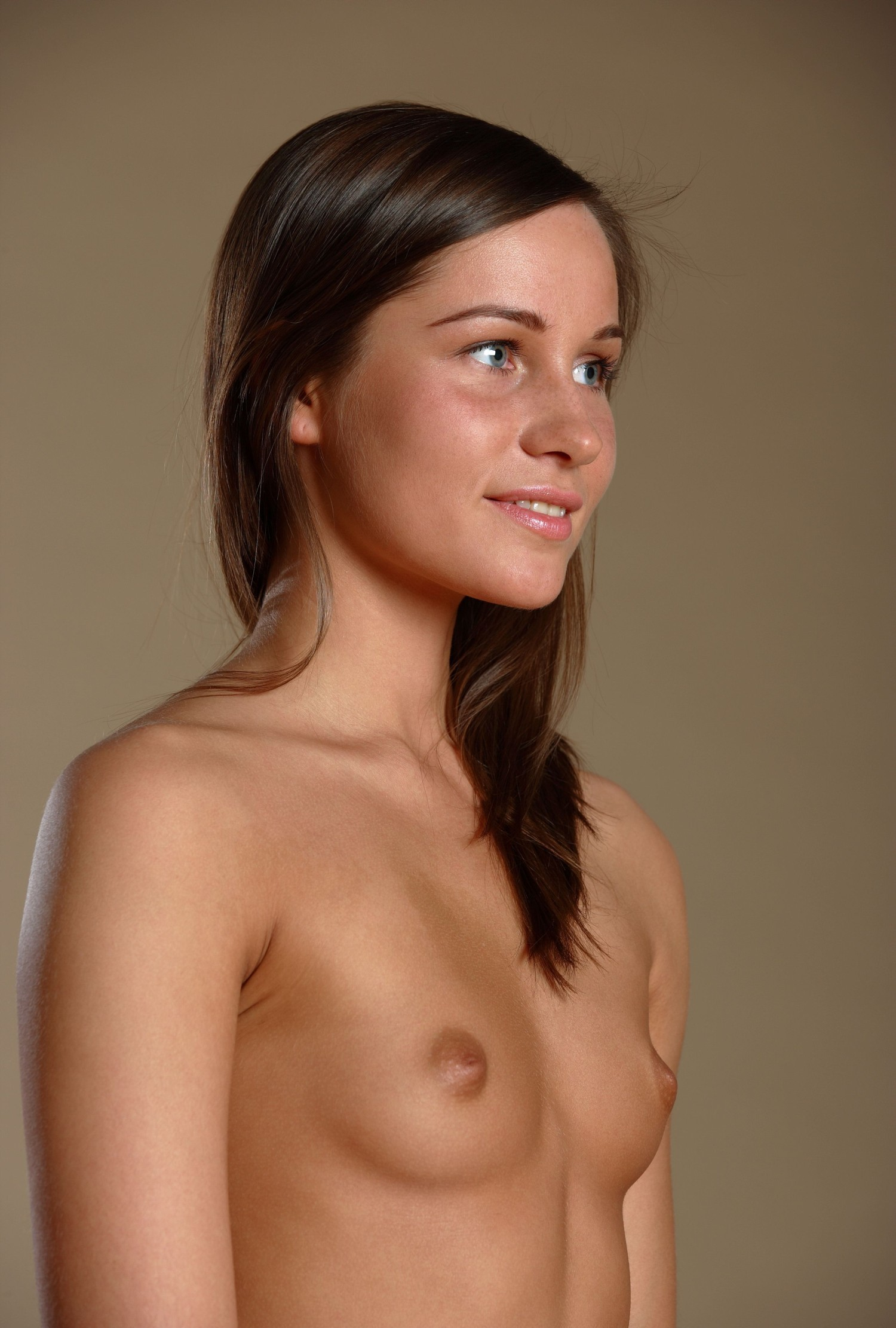 Kevin hart naked nude
