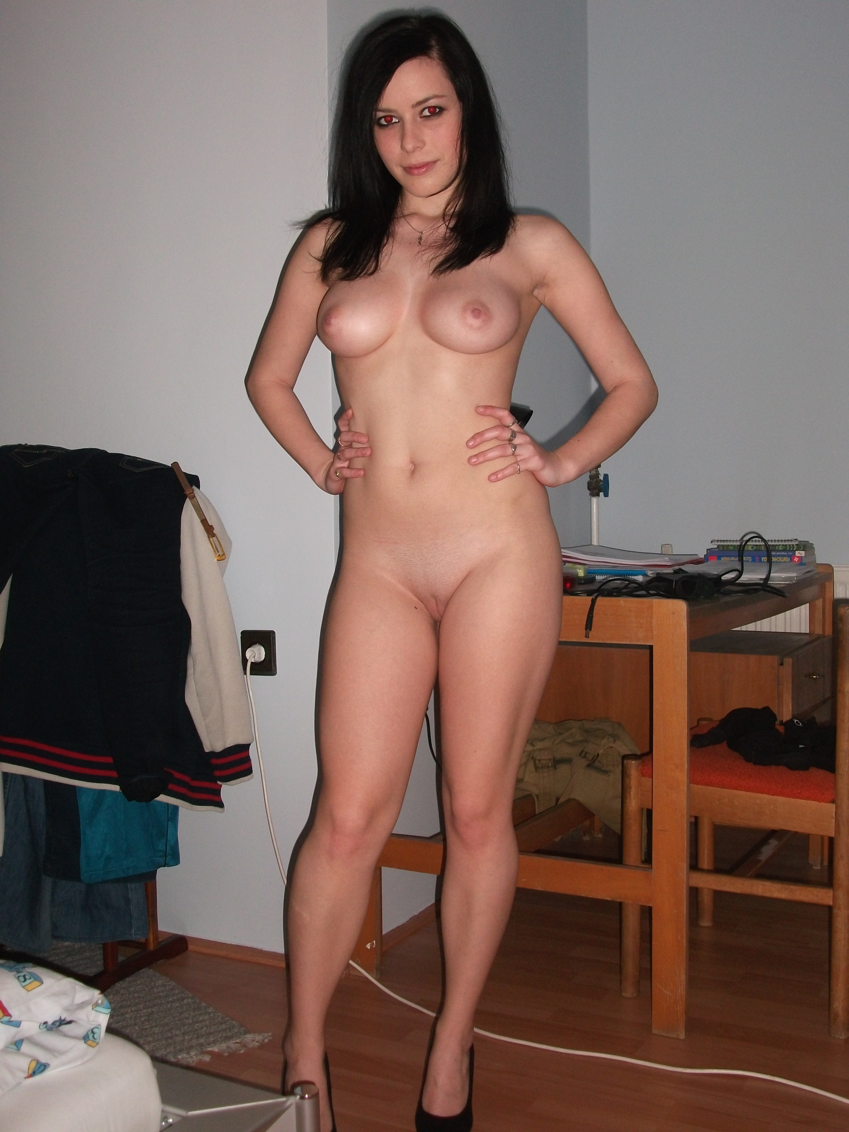 Porn Motherrless naked amateur motherless | free hot nude porn pic gallery