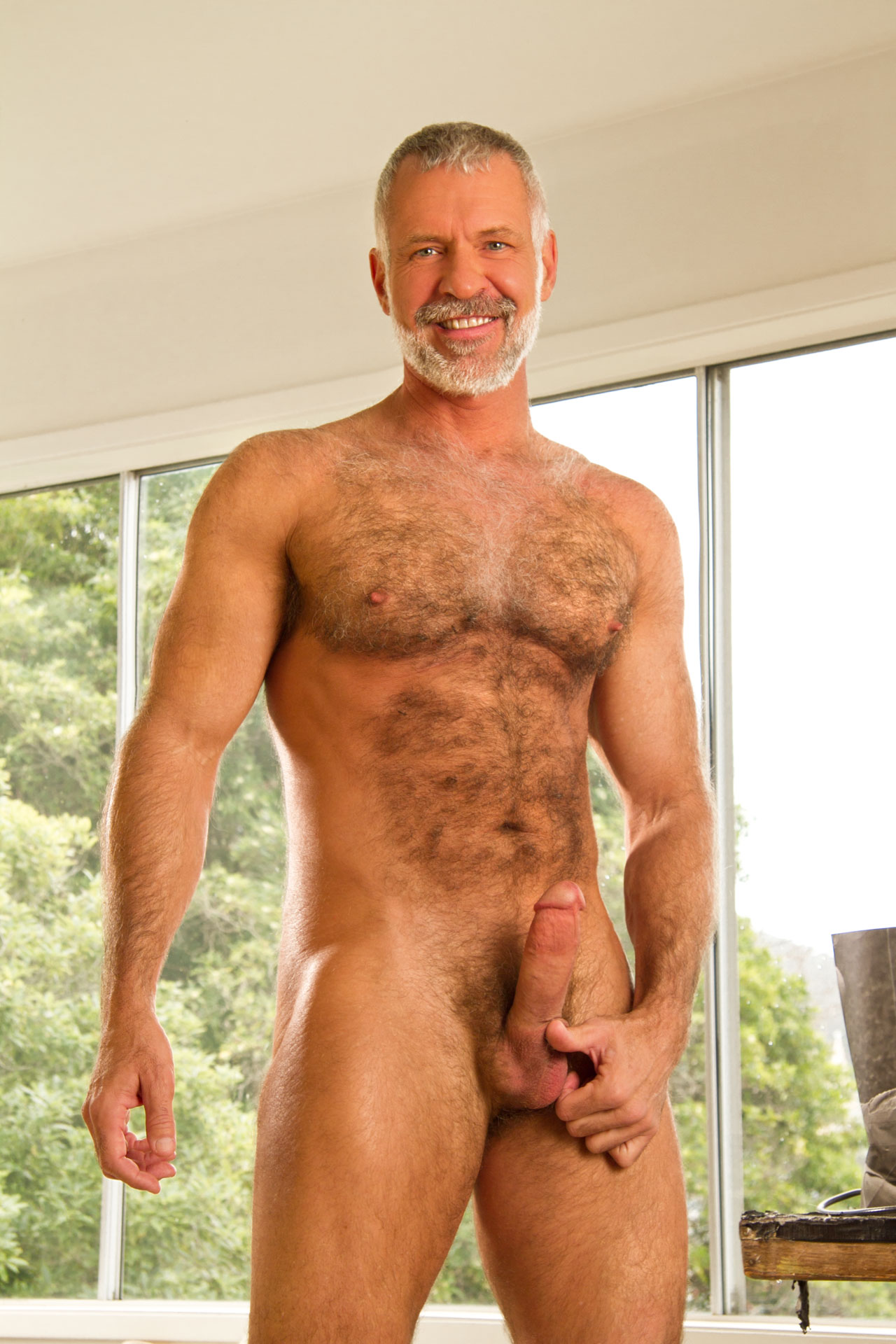 Hardcore Gay Daddy Great allen-silver-and-jessy-ares-in-head-trip-hardcore-gay-sex-titan