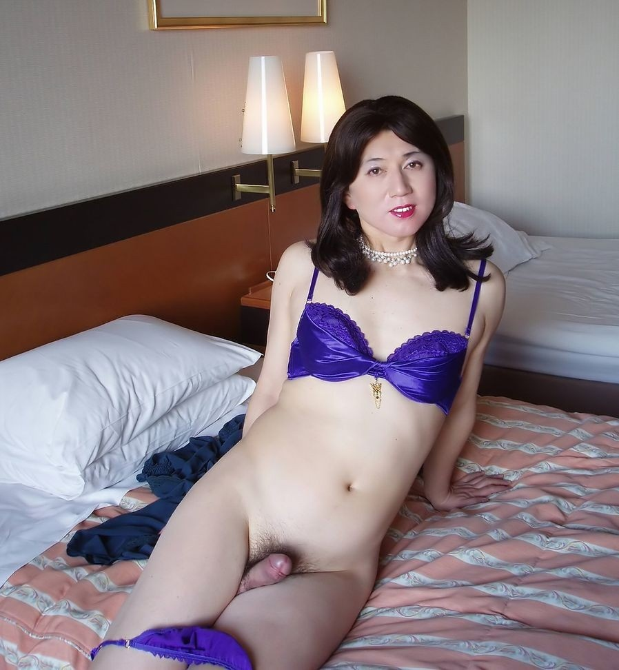 Milfs being fucked with clothes on