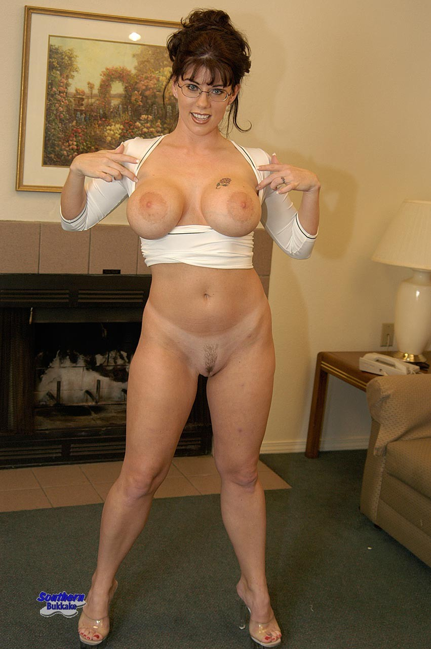 what that case xxx cum shots wmv s phrase and duly Certainly