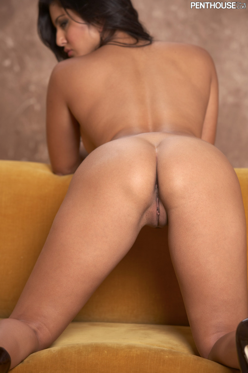 hot young indian naked