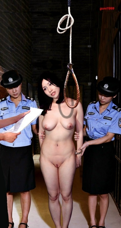 Time for Asian Justice.jpg