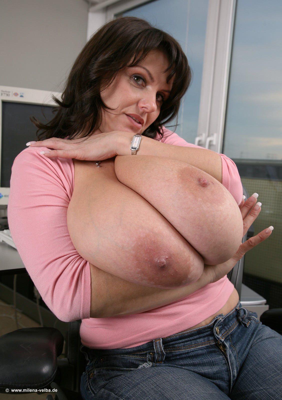 Chubby porn star pictures
