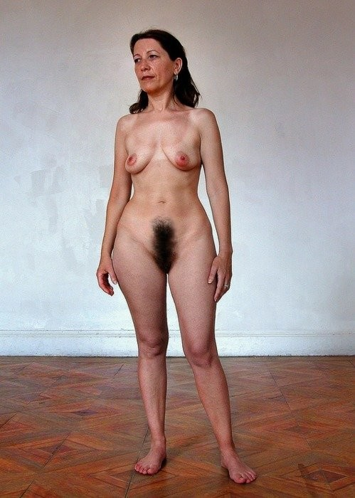 hairy mature pussy Natural Hairy Mature Pussy Motherlesscom | CLOUDY GIRL PICS