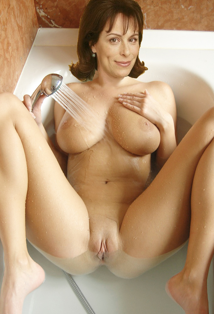 Jane kaczmarek having sex