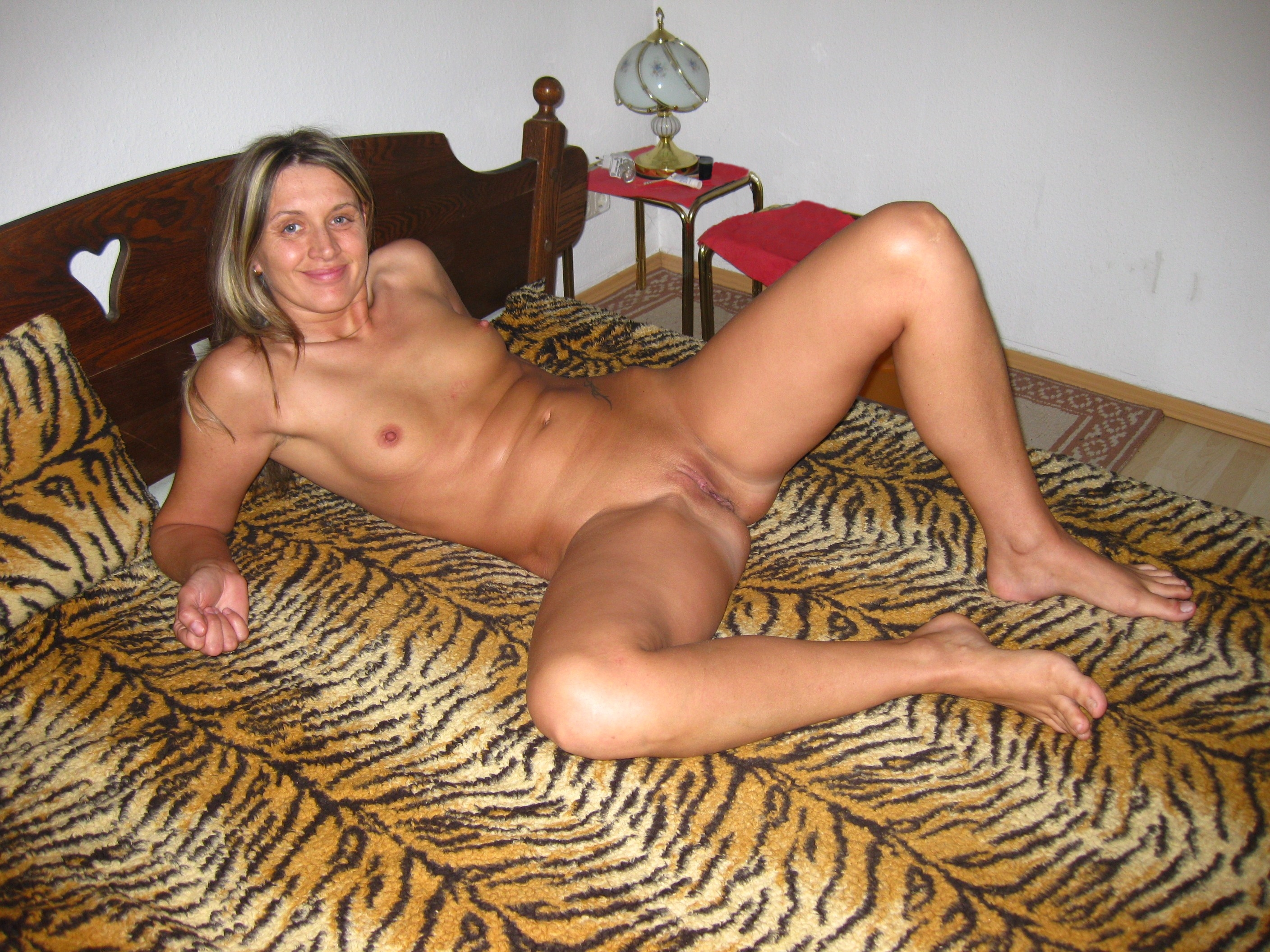 Mi milf hot amateur
