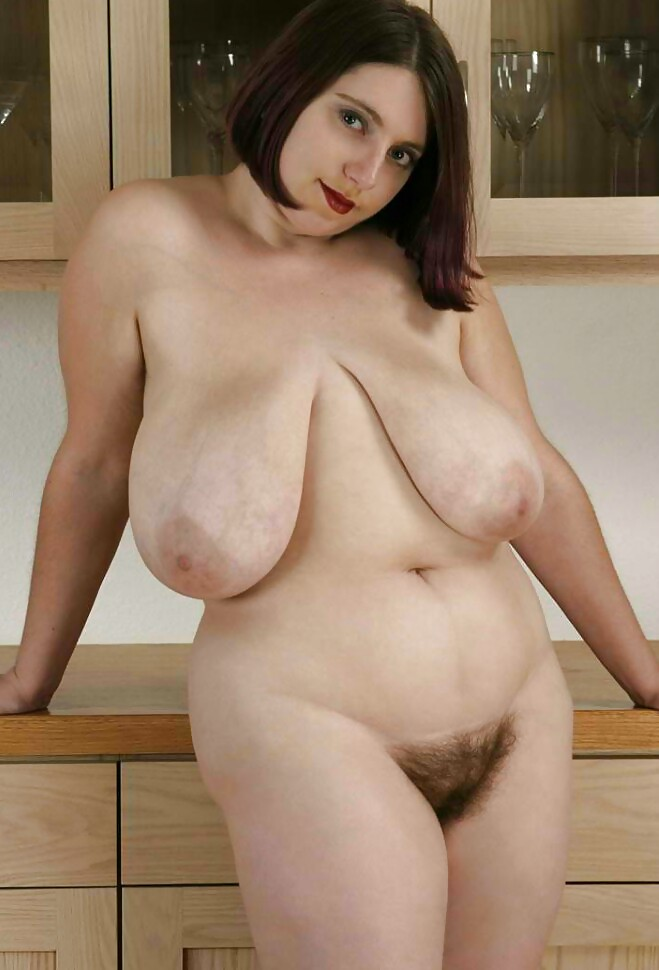 Hairy fat women pictures