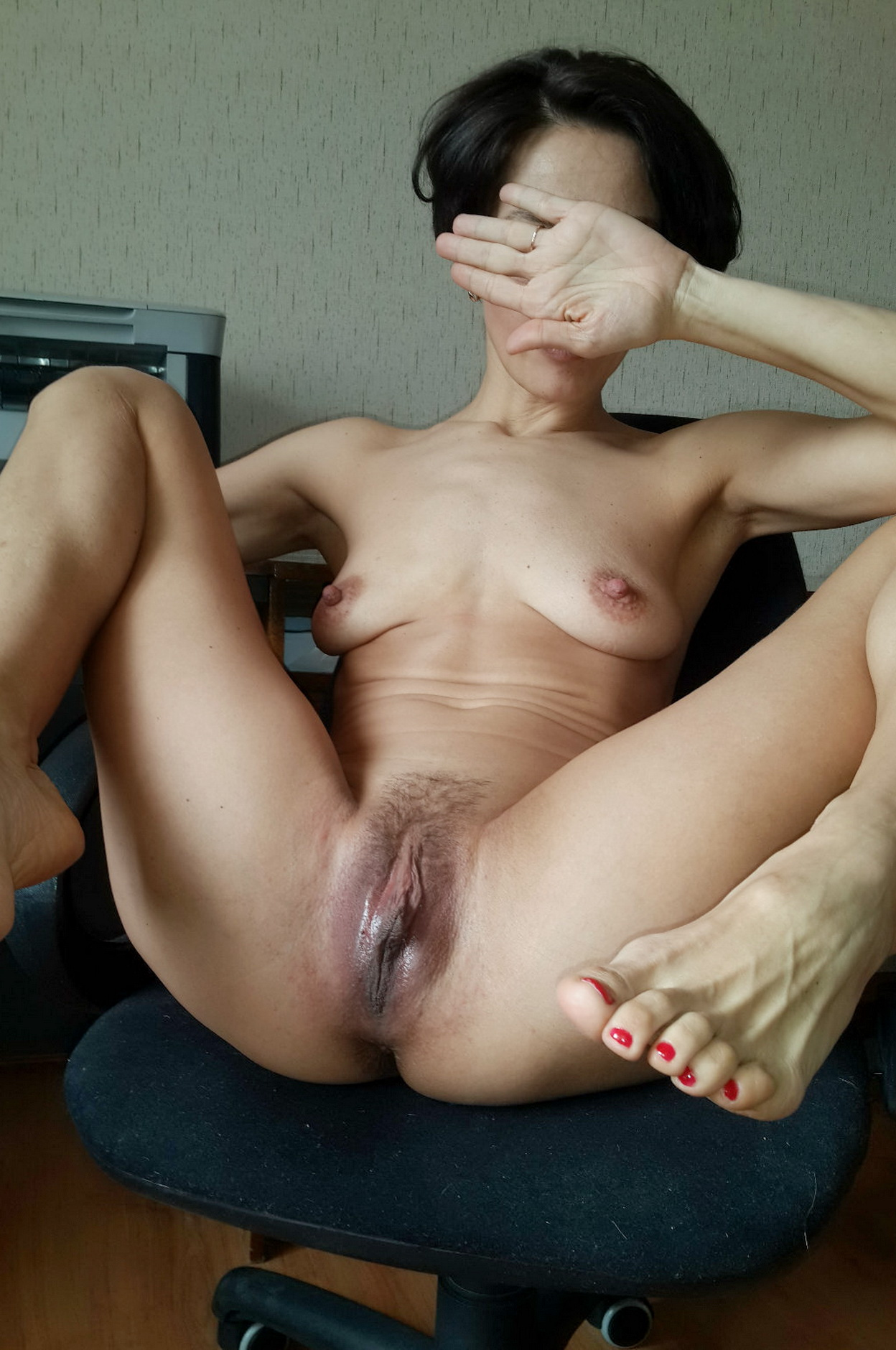 Biggestest cock in the world