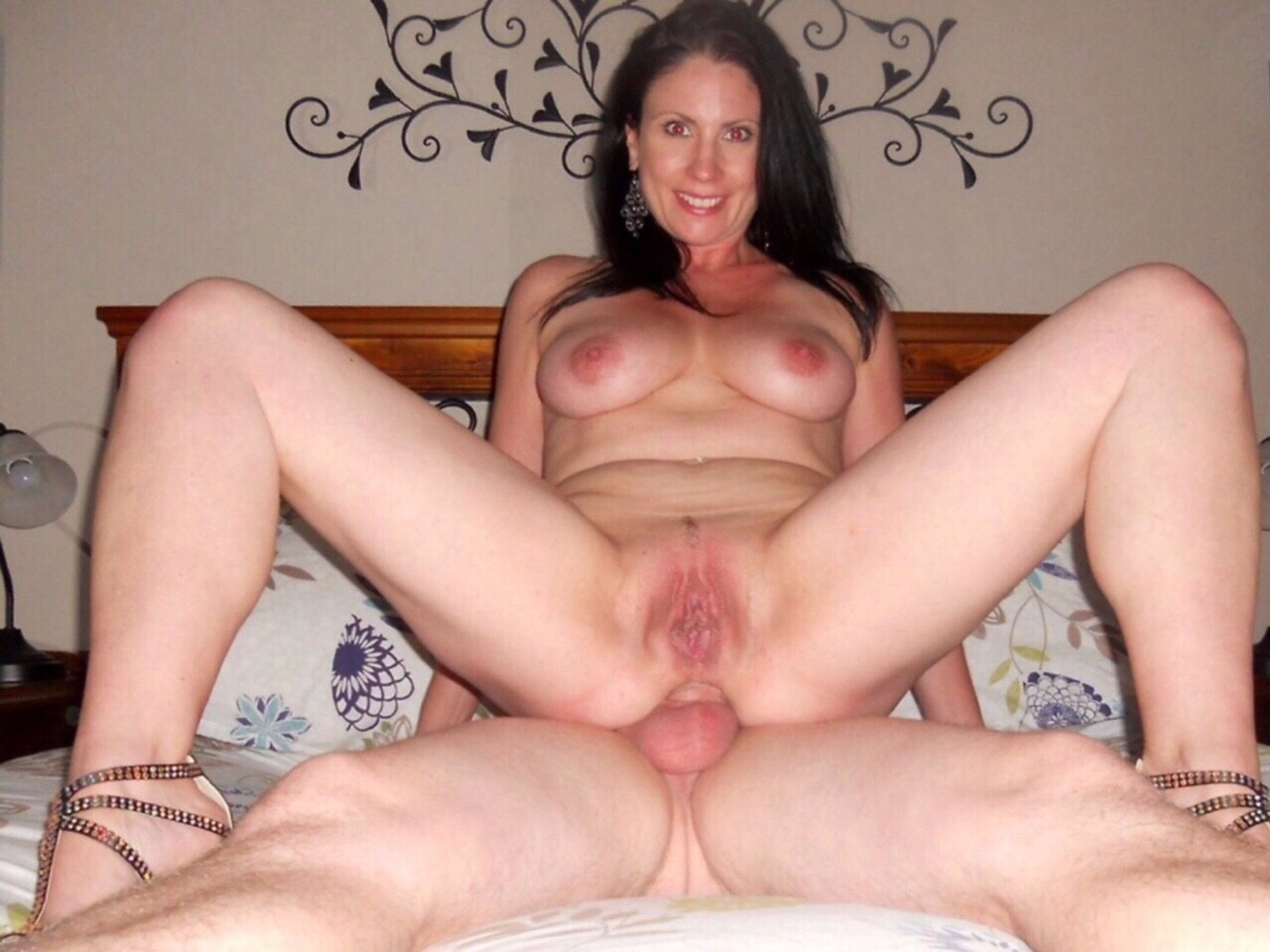 Real Mom Real Son Porn