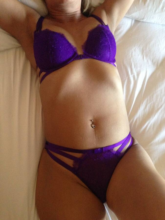 casual sex contacts craigslist casualcounters Western Australia