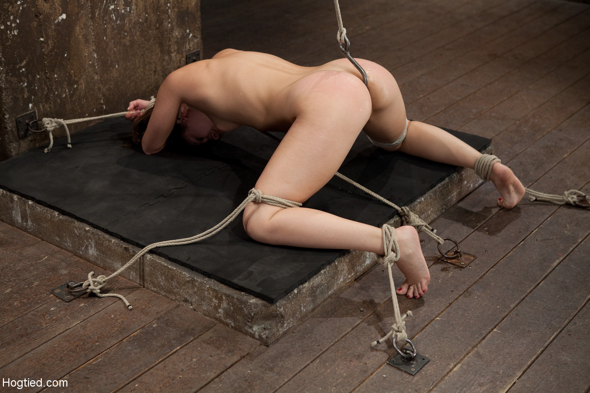 Bdsm pics rack — photo 9