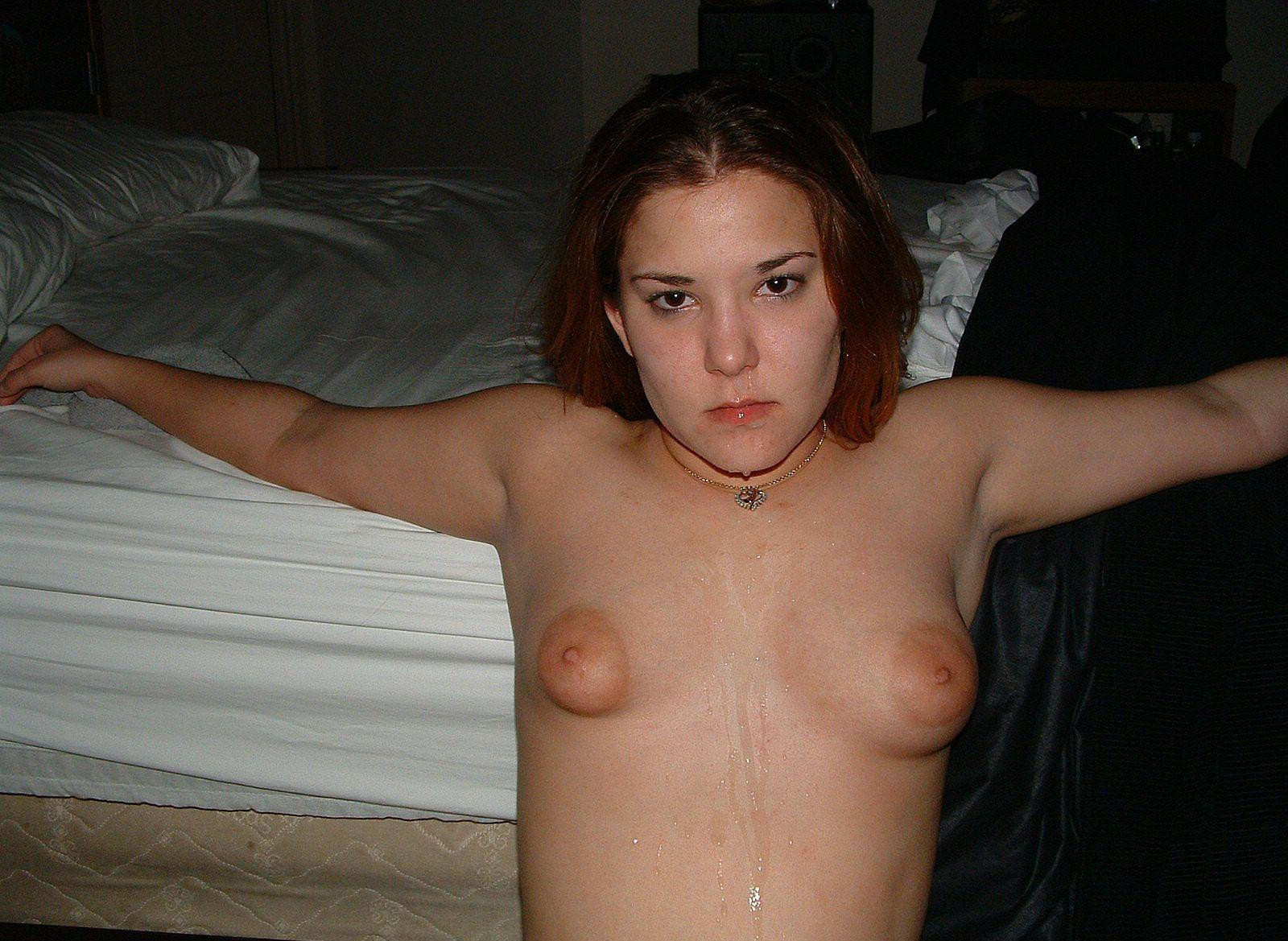 naked pictures of hairy virgin pussy