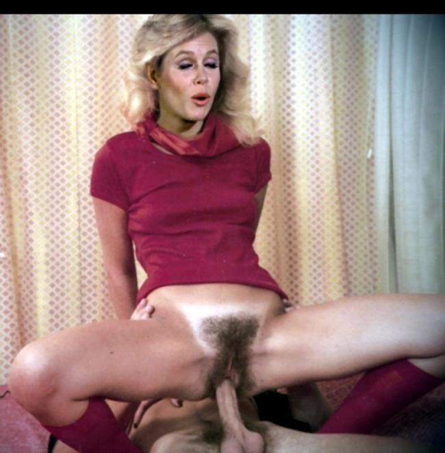 fake bewitched gif sex pics