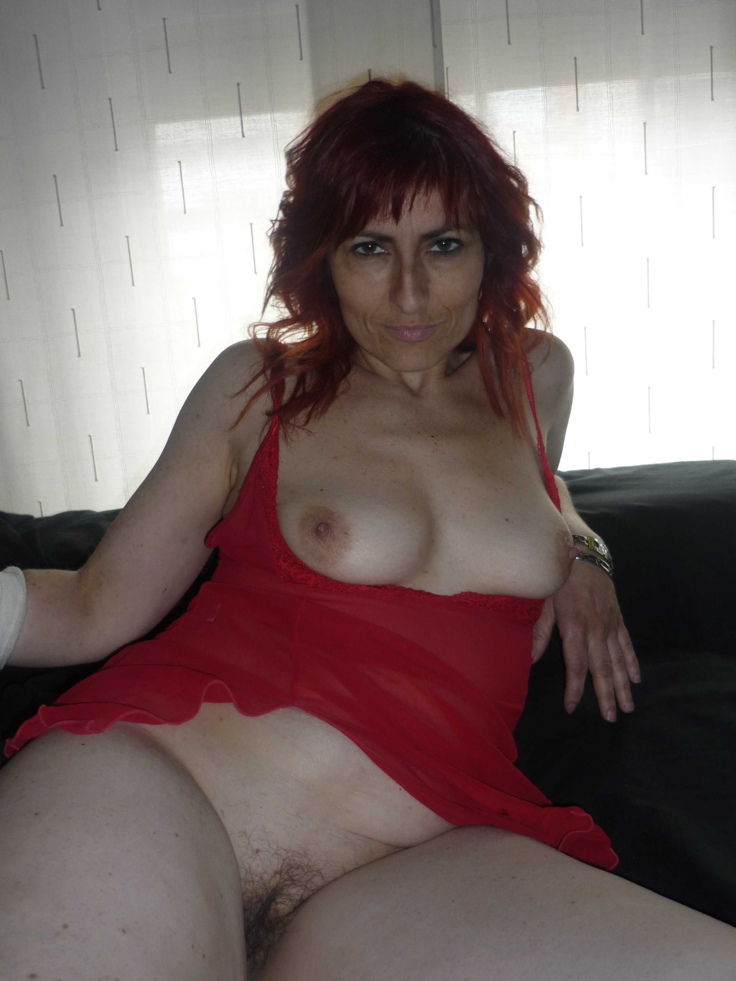 Real Babysitter Fucked Amateur