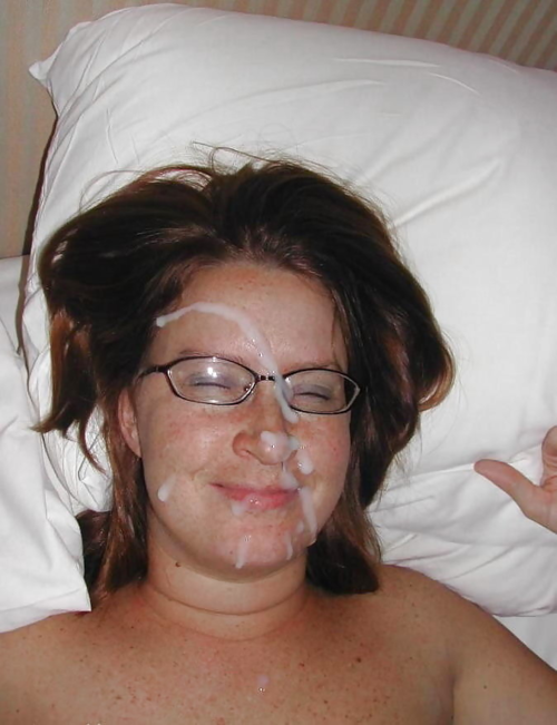 Sexy mature women with glasses, by Popularity - Facial Mature