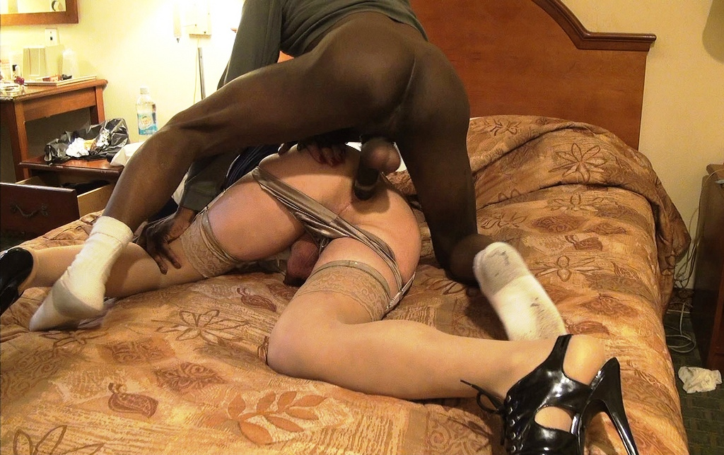 compilation cum young hd male gay