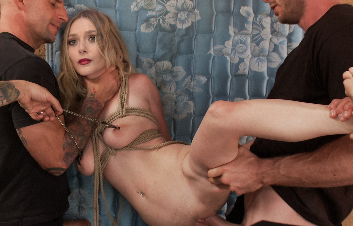 daughter-forced-into-bdsm-porn-hub
