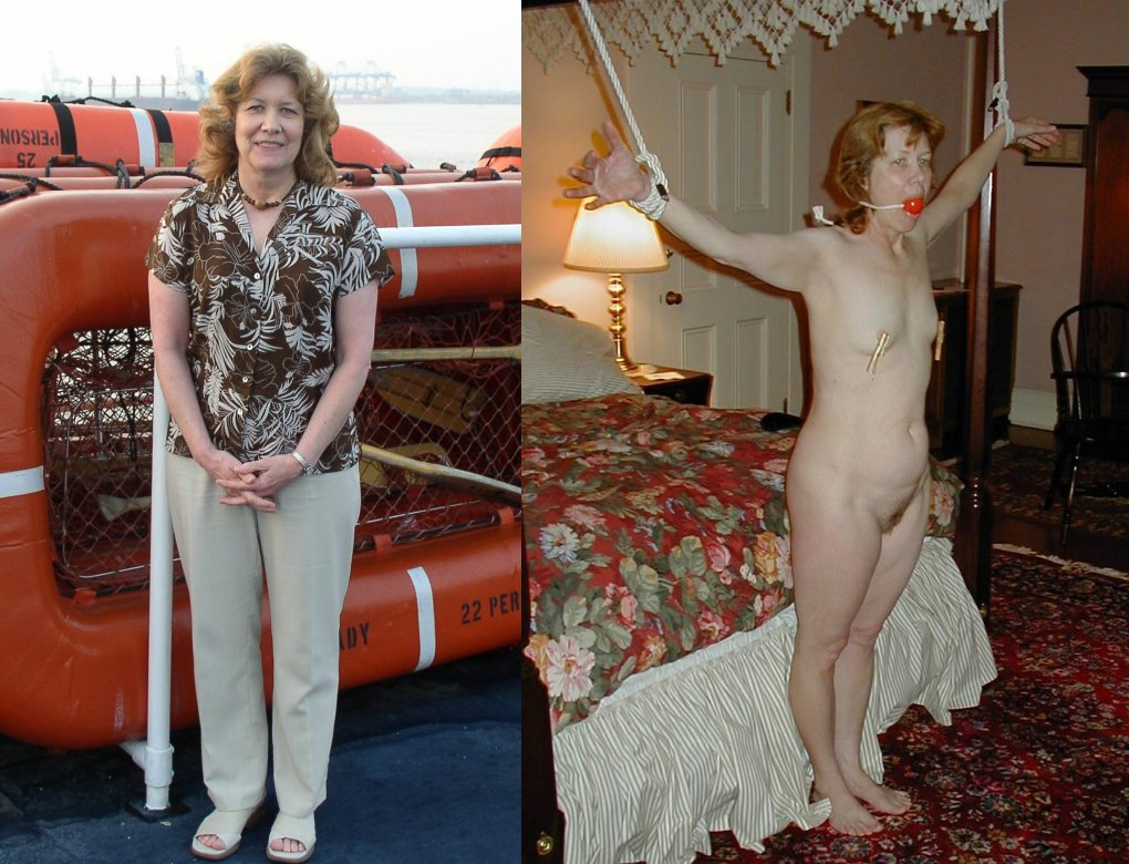 Nudist stories first time nude