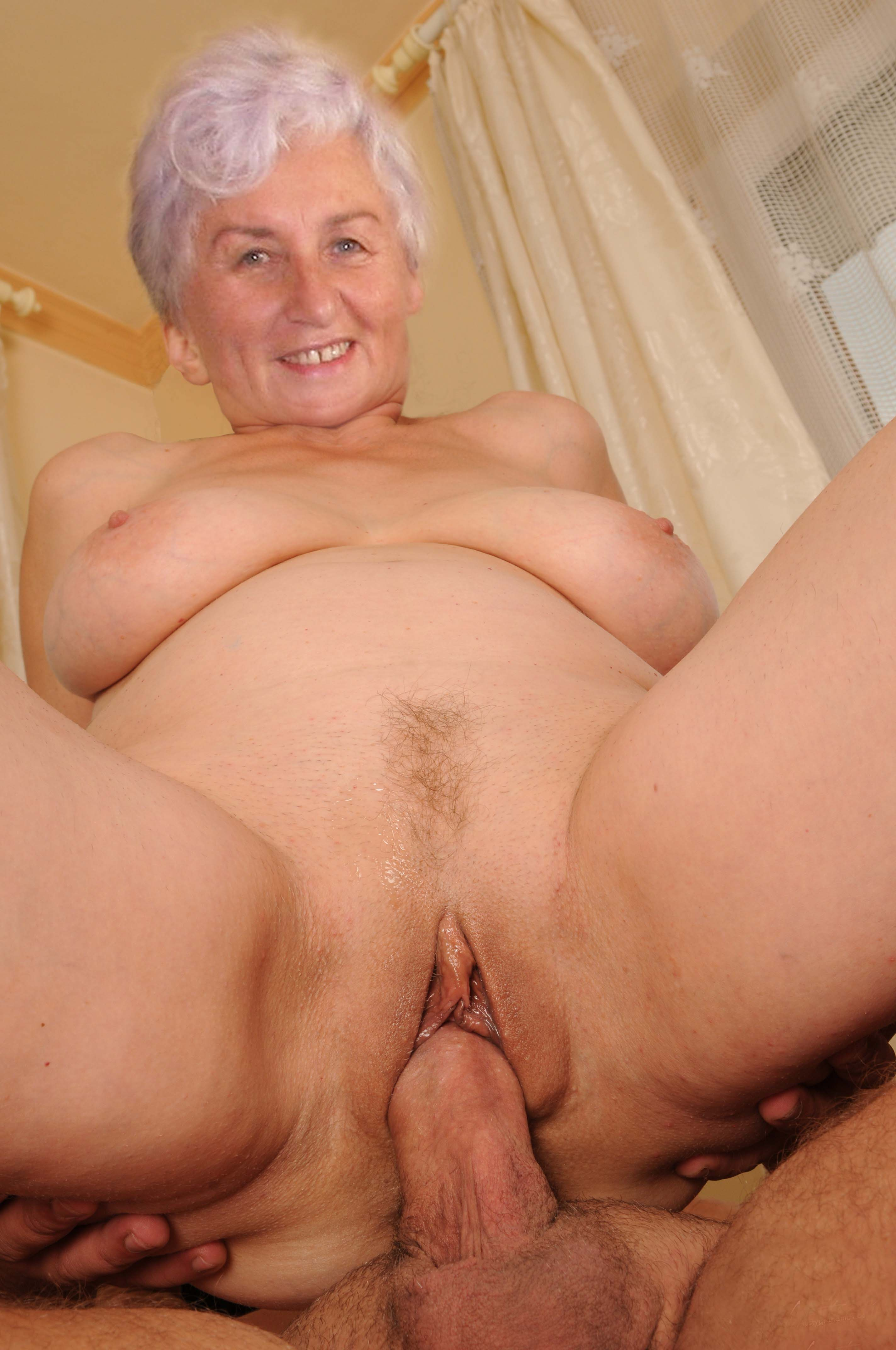 Sexy Grannies Grey Pussy Hairy Free Xxx Galeries