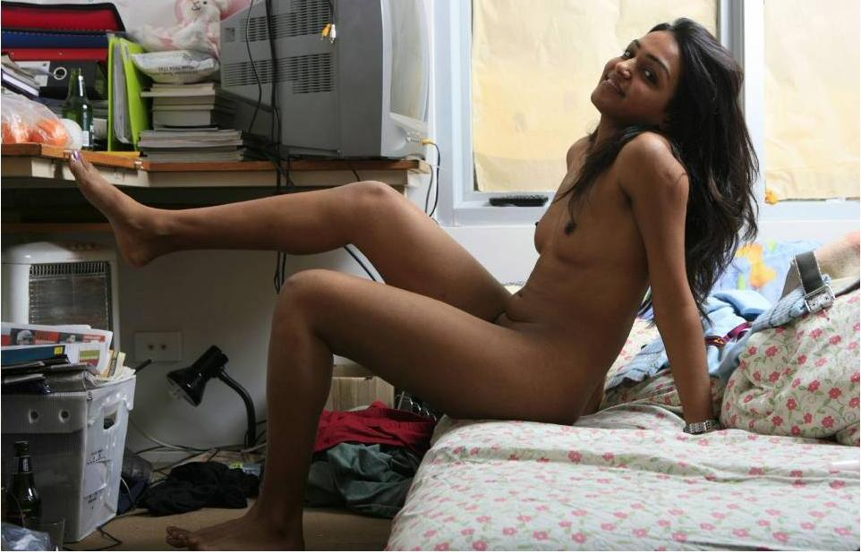 Famouse latin women with big tits
