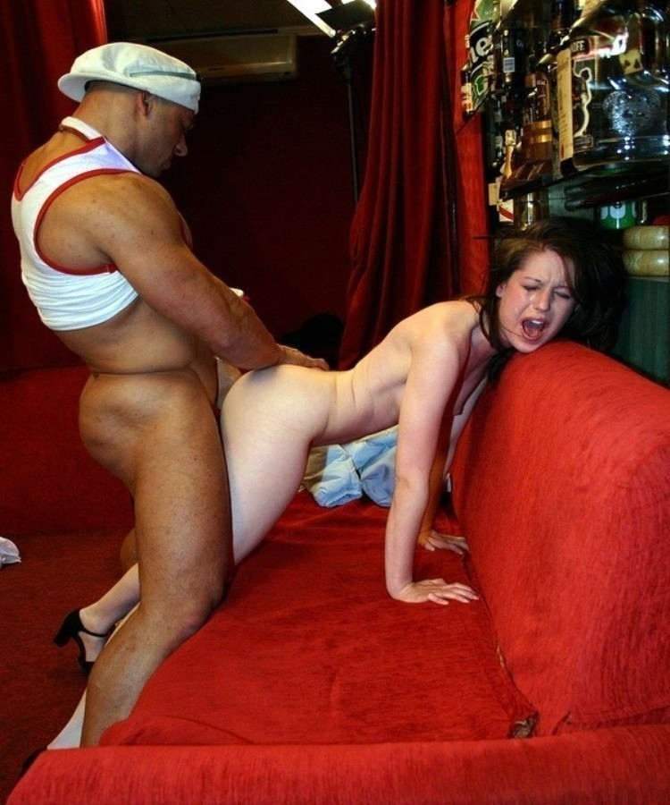 Teen pussy forced sex black cock thanks