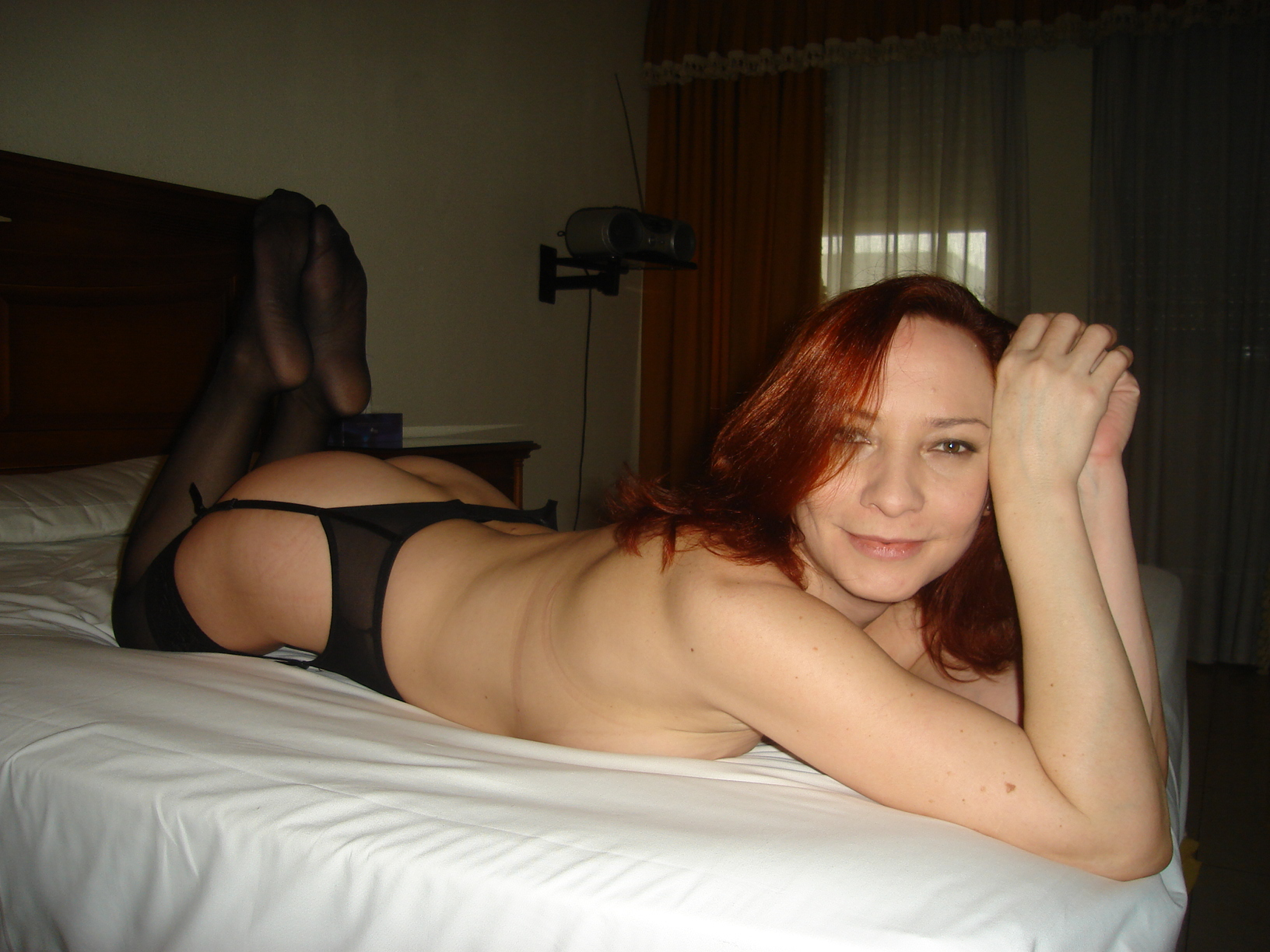 Old and milf amateur