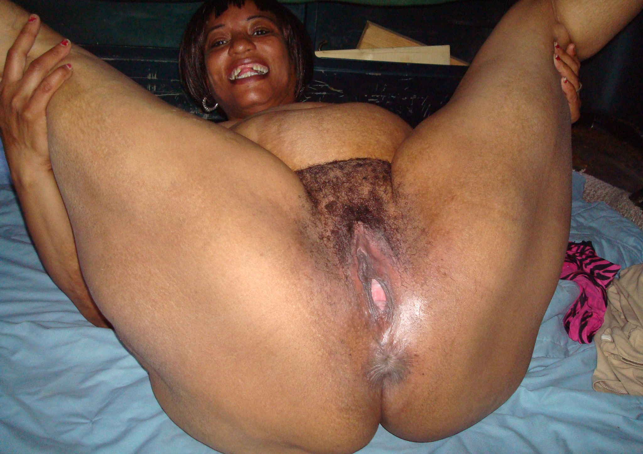 big black bbw asshole - Turd-Cheap-Fat-Black-Ghetto-Whore-Shows-Ass-
