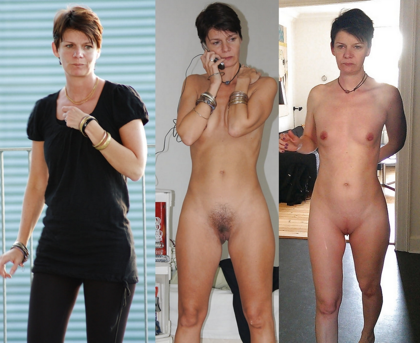 And nude before after marshillmusic.merchline.com :