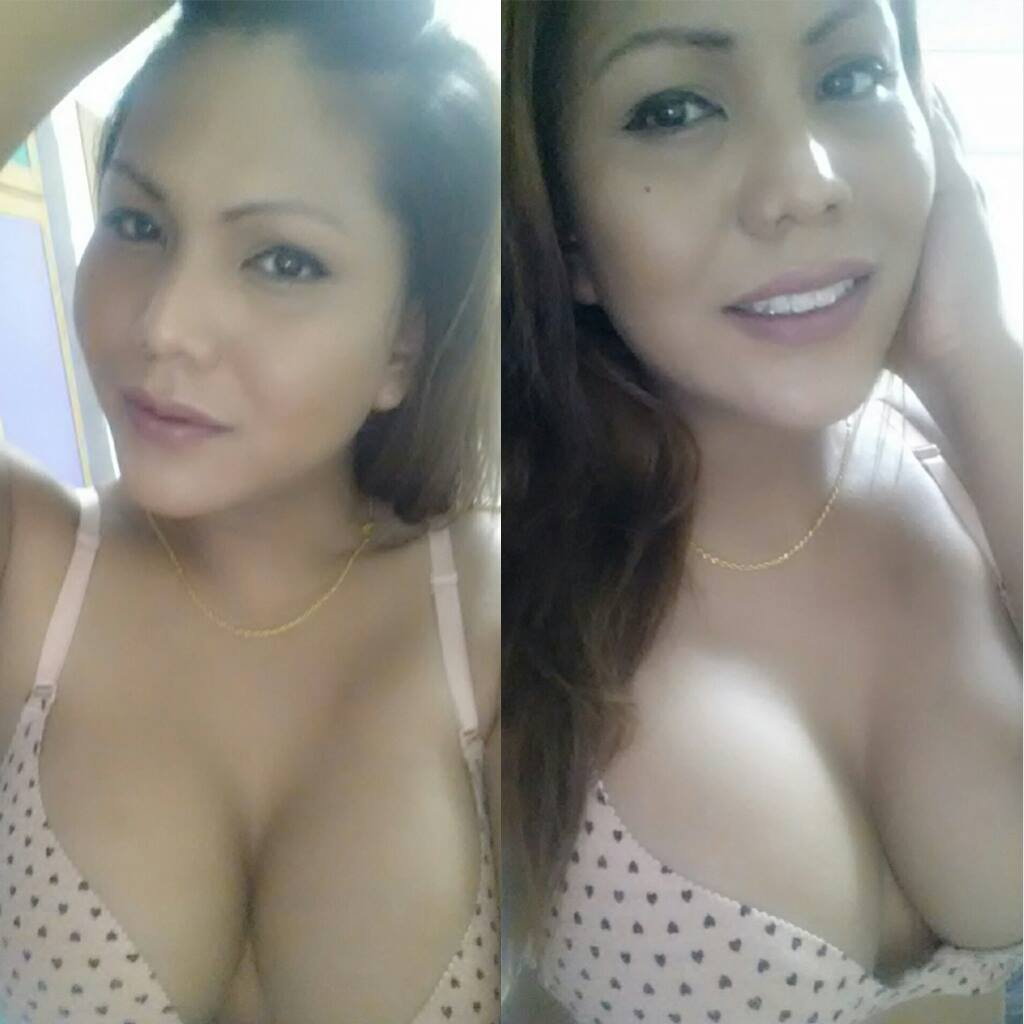 huge boobs clothed blog