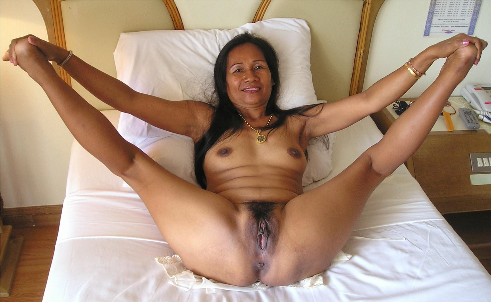 Jarvis recommend best of pussy asian mature