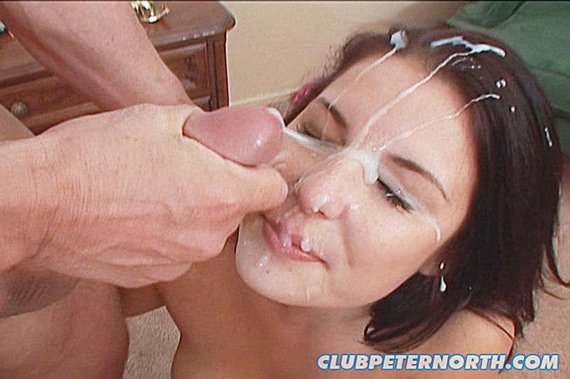 Babe today club peter north peter north greatest cumshots pov mobile porn pics