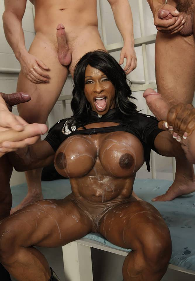 Free porn pictures of muscle girls fucked confirm. join