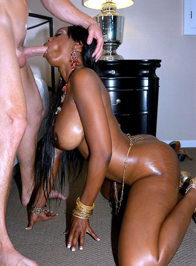 Naked thick white bitch fuck — 7