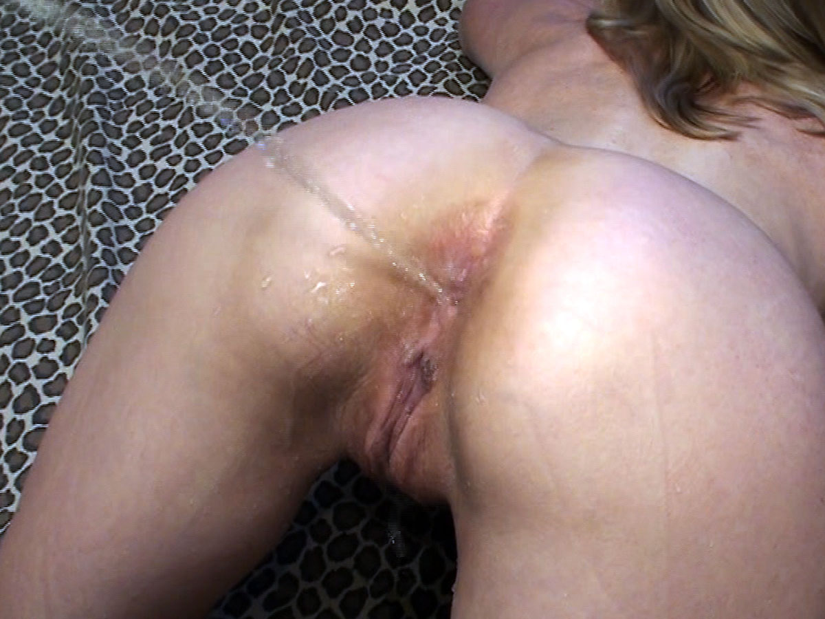 Hot shaved spread