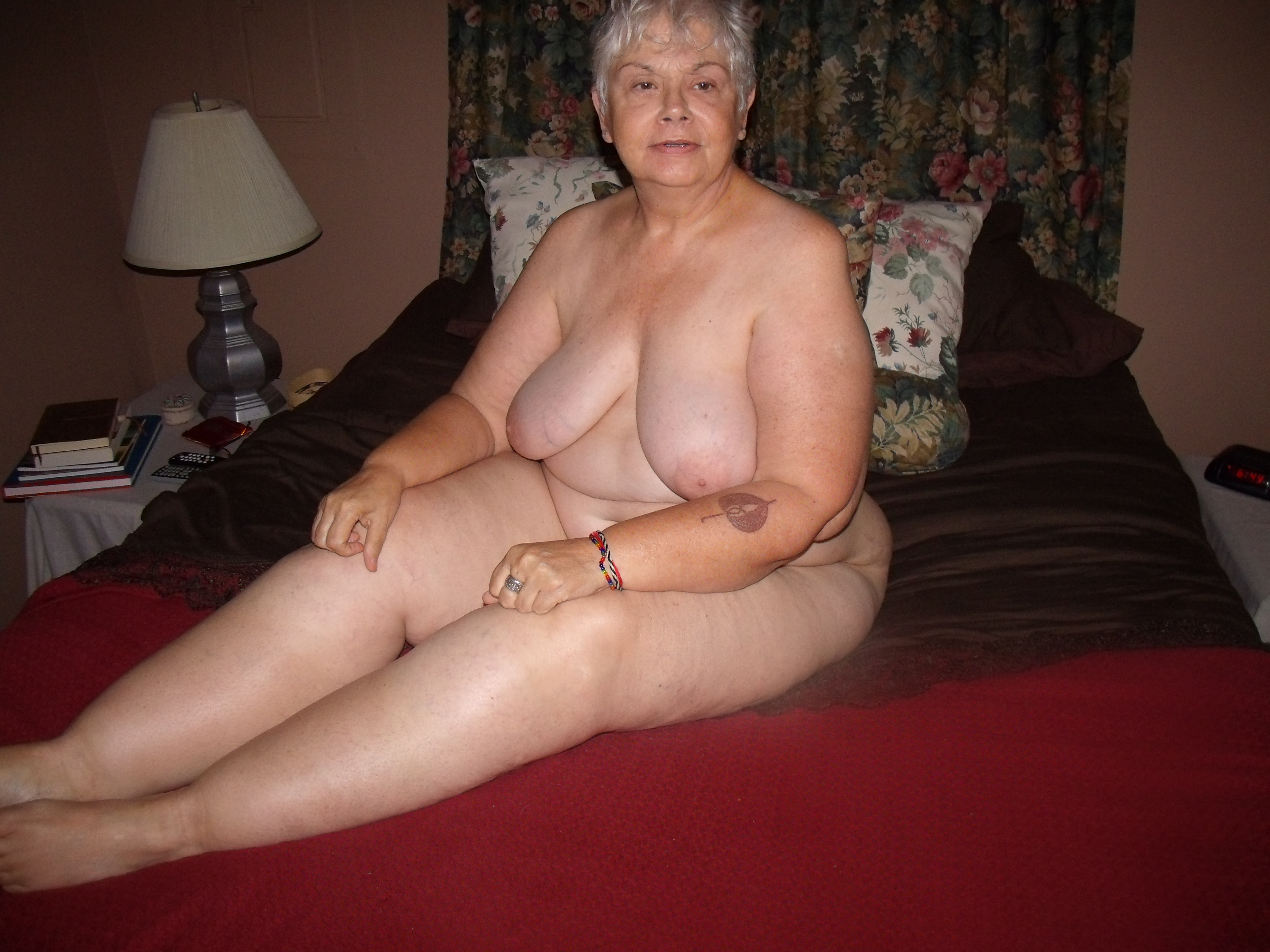 fat littlie yr naked pictures