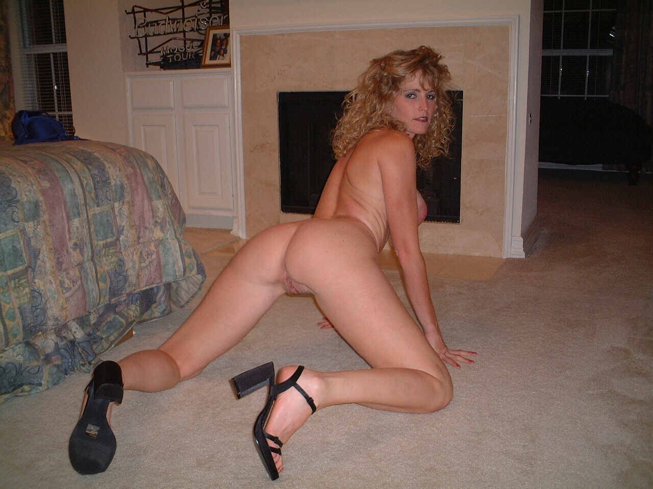 Southlake texas swingers