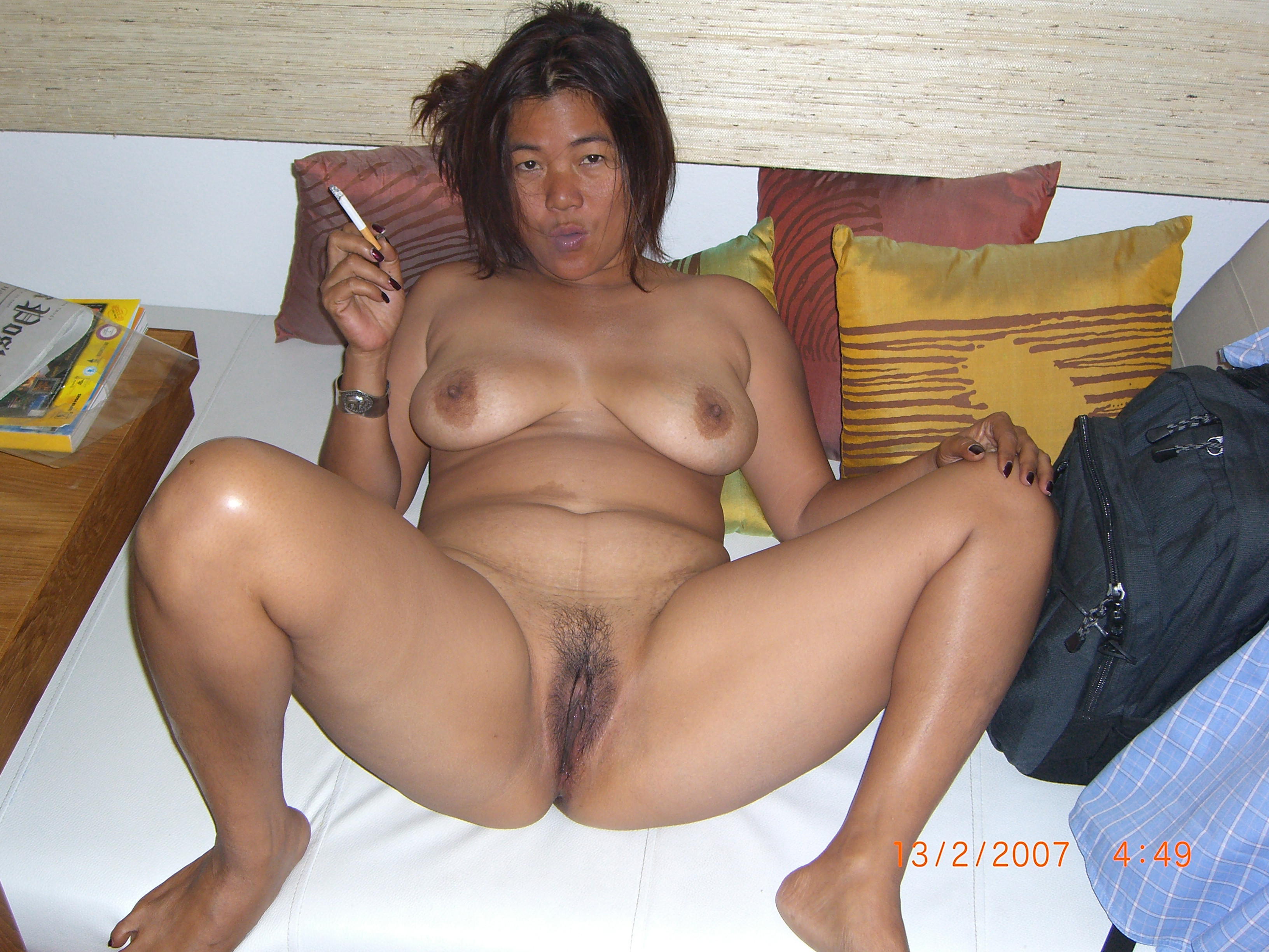 Thai naked house wives free — pic 3